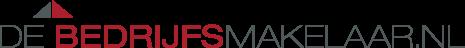 debedrijfsmakelaar_logo