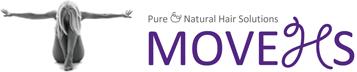 movehs-logo