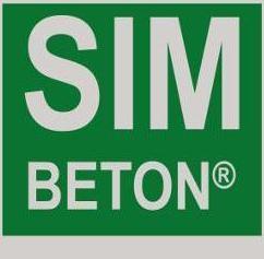 sim-beton-logo