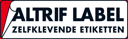 Altrif-logo1.png