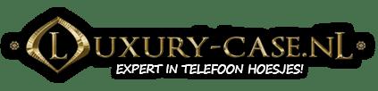 Luxury-case-logo.png