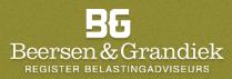 beersengrandiek-logo