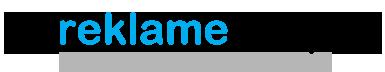 de_reklame_shop_logo.png