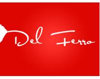 del-feroo-logo1.png