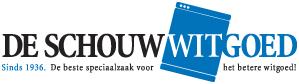 deschouwwitgoed_logo.png