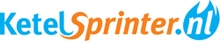 ketelsprinter_logo