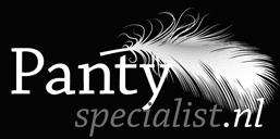pantyspecialist-logo.png
