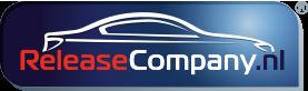 release-company-logo