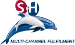 s-h-logo