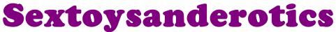 sextoys-logo.png