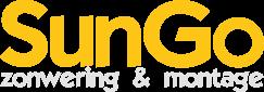 sungo-zonwering-logo1.png