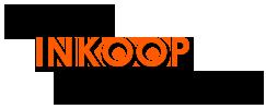 auto-inkoop-specialist-logo.png