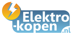 elektro-kopen-logo.png