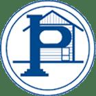 poppink-logo.png