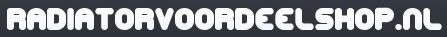 radiatorvoordeelshop-logo.png