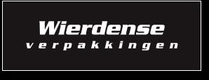 wierdense-verpakkingen-logo.png