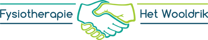 fysiotherapiewooldrik-logo.png
