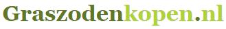 graszoden_kopen_logo.png