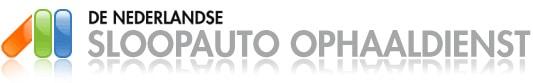 sloopauto-ophaaldienst-logo.jpg