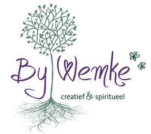 schilderenmetbijenwas_logo.png