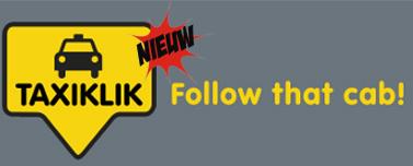taxiklik-logo.jpg