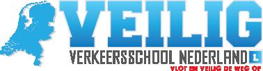 veiligverkeersschoolnederland-logo.png