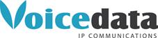 voicedata-logo.png