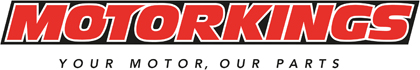 motorkings-logo.jpg