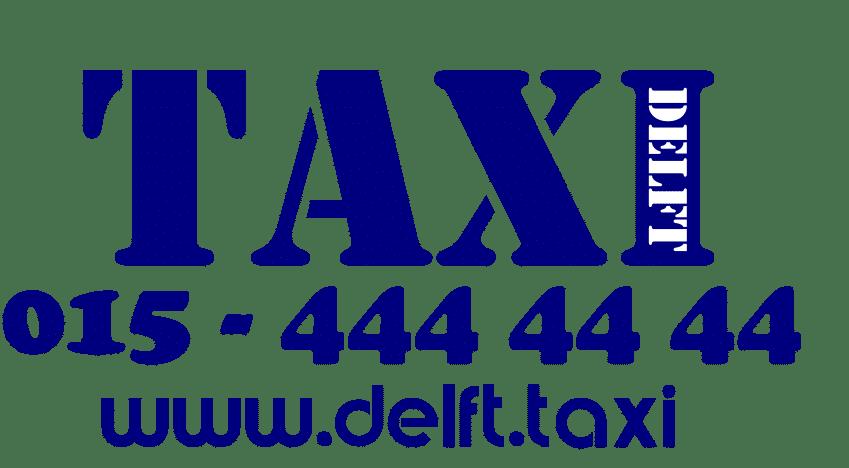 delft-logo.png