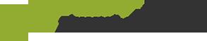 autobedrijfimminkhuizen-logo.png