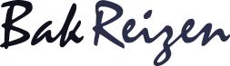 bakreizen-logo2.png