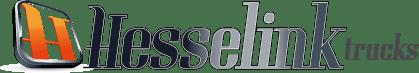 hesselink-trucks_logo.png