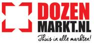 dozenmarkt-logo1.png