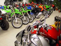 Doublertrading - Suzuki motoronderdelen