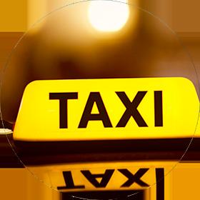 Stadtaxihengelo - Taxi Hengelo