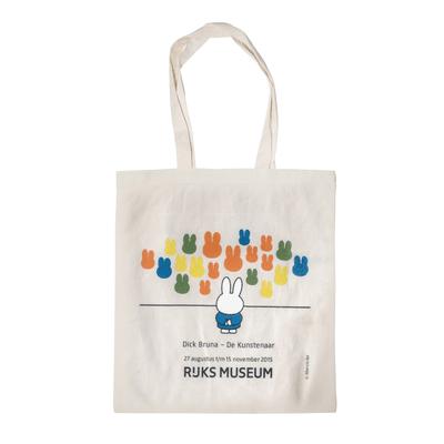 Waar kunt u duurzame katoenen tassen bedrukken laten?